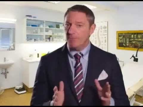 VigRX Plus Best Erection Enhancement Pills