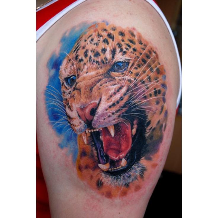 66 best Tattoo Ink images on Pinterest | Tattoo designs, Tattoo ...