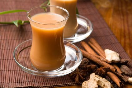 Learn about #ChaiTea drink, benefits of chai tea, ingredients and recipes that can put a twist on your ordinary chai tea. http://www.leanhealthyandwise.com/what-is-chai-tea-health-benefits-and-recipes/