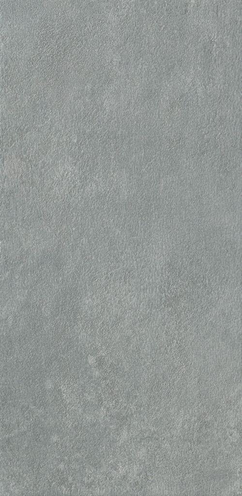 Oltre 25 fantastiche idee su piastrelle in pietra su - Piastrelle in travertino ...
