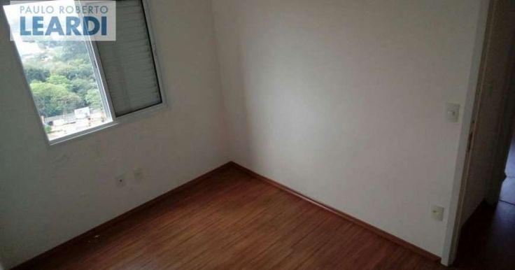 Leardi São Bernardo do Campo Centro - Apartamento para Aluguel em São Bernardo do Campo