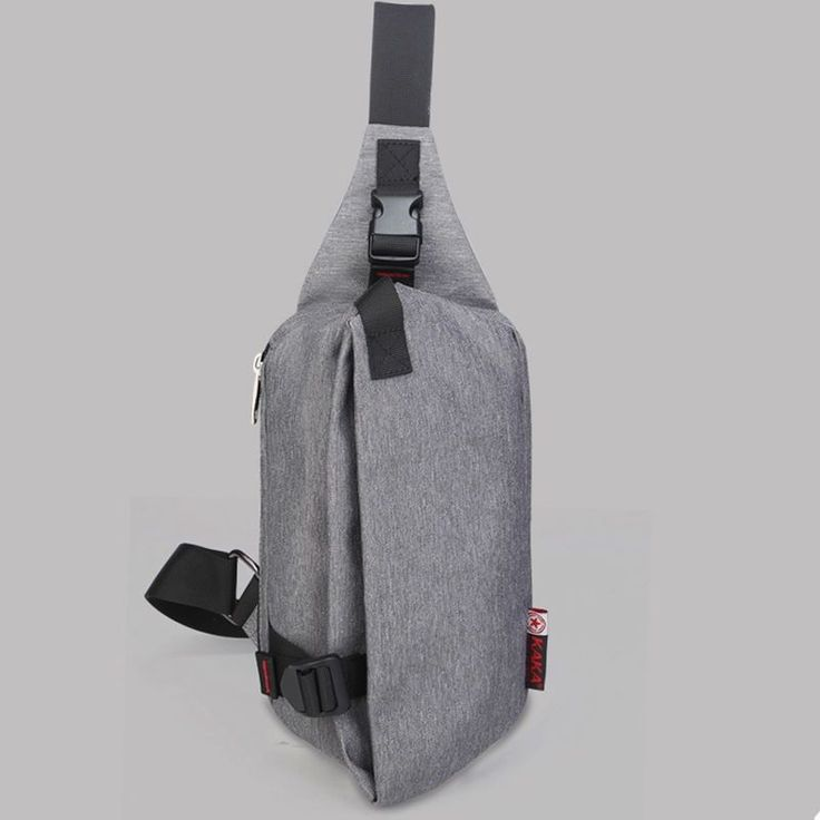 Joyce Outdoor Sport Hiking Backpack Ultralight Folding Small Shoulder Bag 202