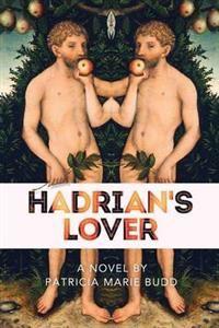 Patricia Marie Budd: Hadrian's Lover (12,70€)