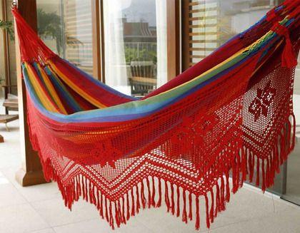 icarai rainbow hammock 35 best hammocks images on pinterest   hammock hammocks and      rh   pinterest