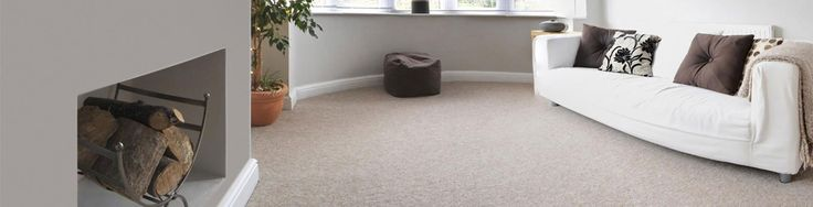 New Carpet Installation Melbourne  The Perfect Melbourne Carpet provides the new carpet installation service in Melbourne, Australia at reasonable price. Carpets are also one of the most preferred ways with which people finish their homes.