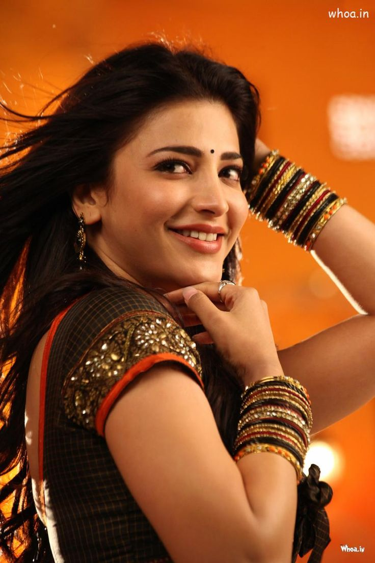 Shruti Hassan Wallpapers High Resolution and Quality Download 1024×768 Shruti Hassan Images Wallpapers (59 Wallpapers) | Adorable Wallpapers