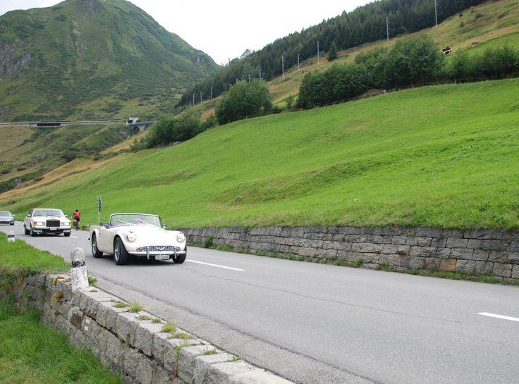 osmt   Ascona 2016