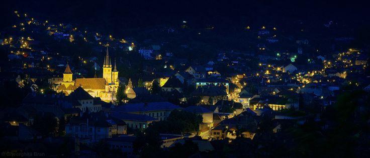 "https://flic.kr/p/BP8Pdd   Saint Nicholas Church II   Biserica ""Sfântul Nicolae"", Brasov."