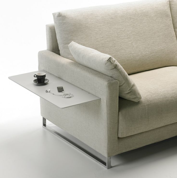 59 best images about temas v collection on pinterest - Sofas temas v ...