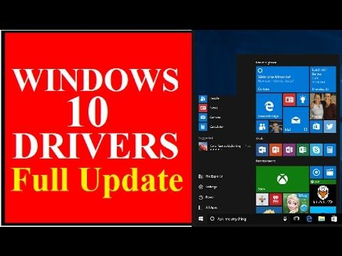 Driver Update: Get the Best Driver Updater for Windows 10 https://youtu.be/9VQnZjxWWx8 Click on the link below for best driver updater for windows 10 http://ift.tt/2pkY1dt Glass windows 10 is familiar and straightforward to use with a lot of similarities to Glass windows 7 including the Begin menu. It starts up and resumes fast has more built-in security to help keep you safe and is designed to work with software and hardware you already have. This combines the talents of Windows 8 with Windows