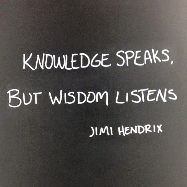 Quotes About People Who Notice: 49 Best Images About Wisdom & Knowledge On Pinterest
