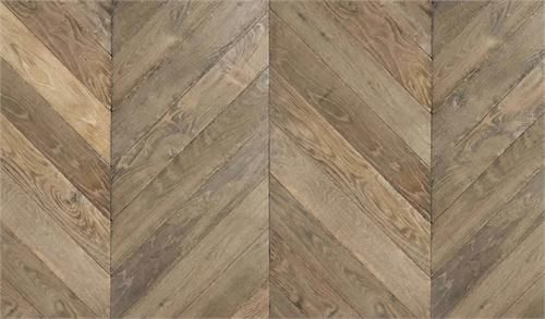 chevron transitional wood flooring from bois chamois home sweet home pinterest search. Black Bedroom Furniture Sets. Home Design Ideas