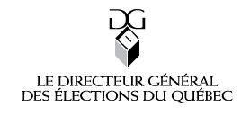 6 activités éducatives sur la politique : partis politiques, carte électorale, le parlementarisme, système politique, fonction du système électorale et styles de leadership. Logo - Démocratx