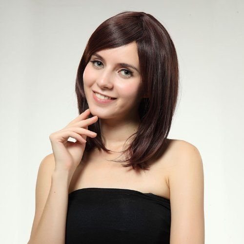 87 Best Beauty Hair Extensions Amp Wigs Images On