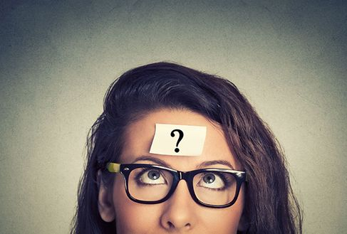 ¿Conoces tus emociones básicas? | Blog Thiomucase #emociones