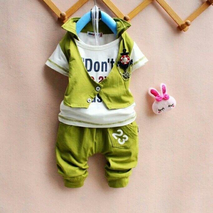 ropa para bebes importada Este y ma's estilos disponible para entrega inmediata  comunicate al 3156227467 sera un gusto atenderte