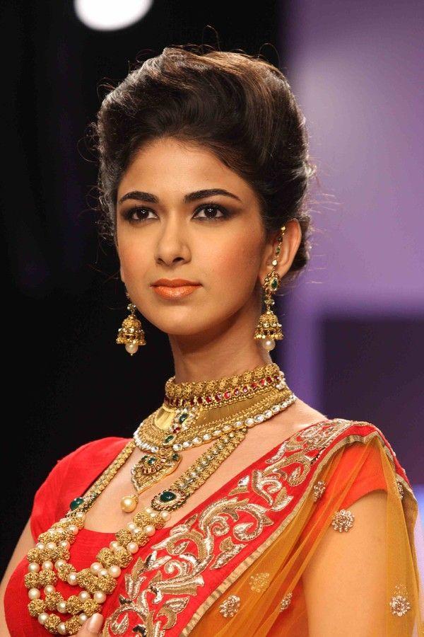 Indian International Jewellery Week