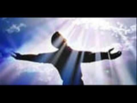 You Are My King: Newsboys
