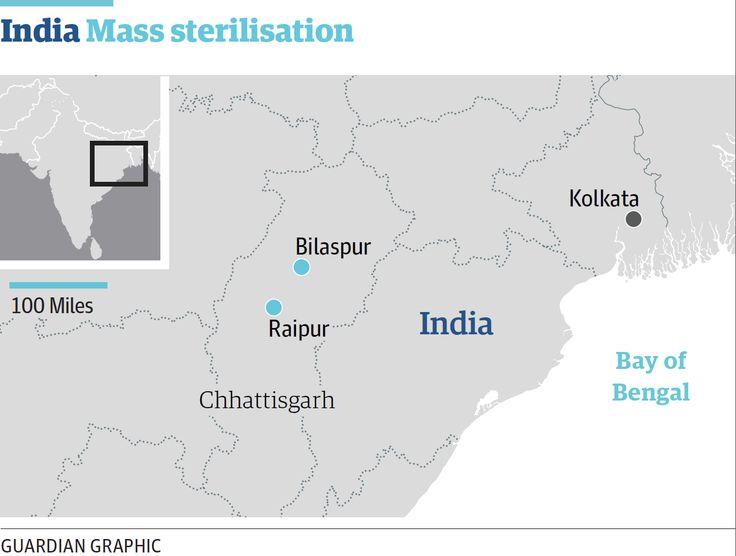 Contaminated medicines led to deaths of 13 Indian women http://gu.com/p/43ad4/stw via @burke_jason @guardianworld