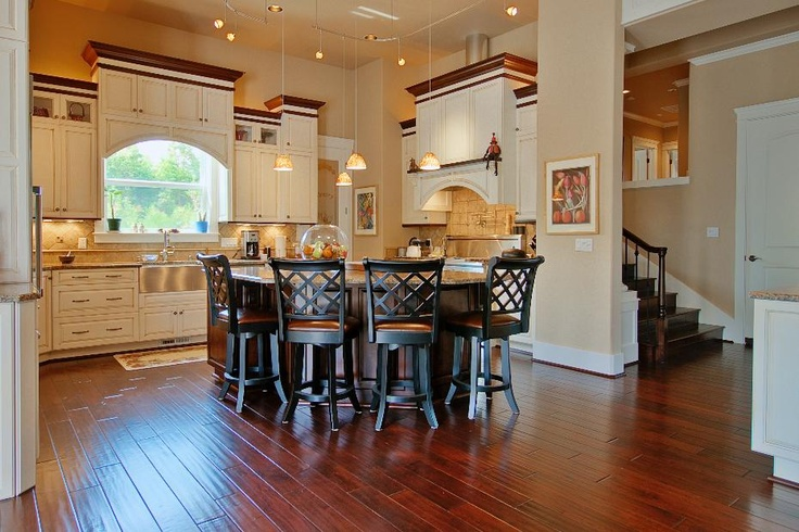 Average Kitchen Remodel Plans Picture 2018