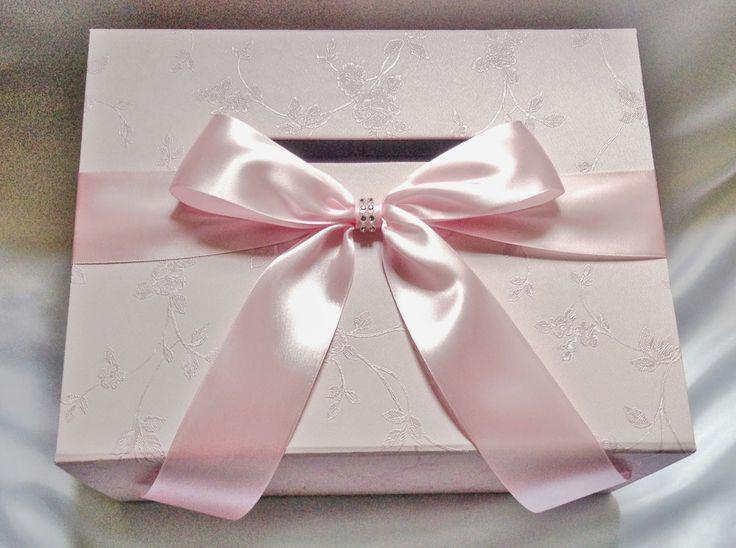 15 best ang bao box images on pinterest wedding ideas marriage blossom pink money box with diamante singapore bachelorette party supplieswedding favorswedding decorationsmoney junglespirit Choice Image