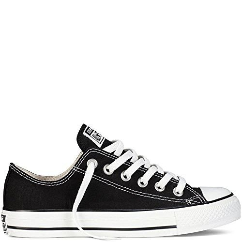 Converse Unisex Chuck Taylor All Star HI Basketball Shoe (5.5 B(M) US Women    3.5 D(M) US Me 2289b4d4f