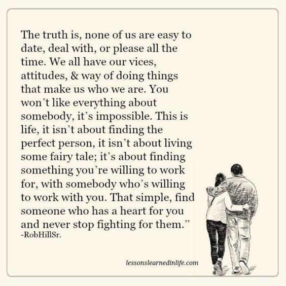 Best Advice For Relationships – Relationship Advice Today