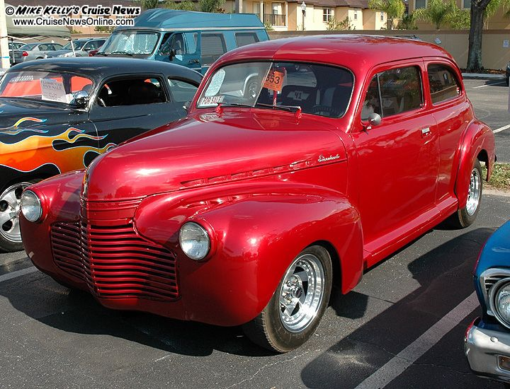 98 best images about 1941 chev on pinterest cars sedans for 1941 chevy 4 door sedan