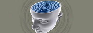 Schizophrenia Mental Health Quiz on RxList.com