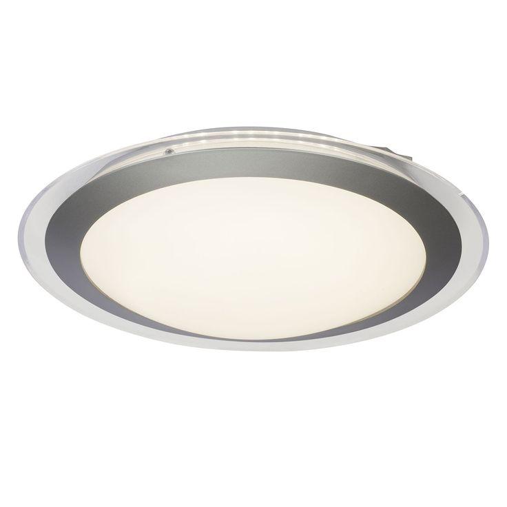 deckenlampe edelstahl höchst images oder cbafcbfaad