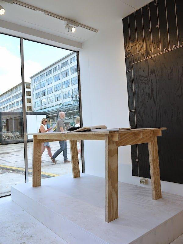 Karwei DIY ideas | https://www.karwei.nl/ddw