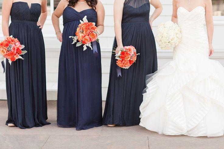 Bridesmaid Dresses Oakville 50