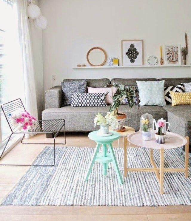 355 best images about Sala de estar on Pinterest