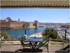 jardin-pharo-chalet-restaurant-vieux-port