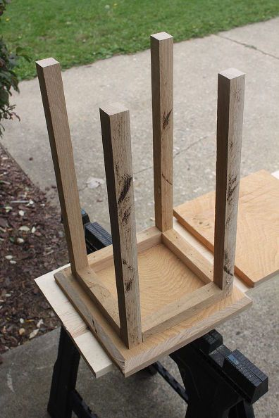 wood pallet craft ideas building a rustic wood lantern from pallets or reclaimed 5762