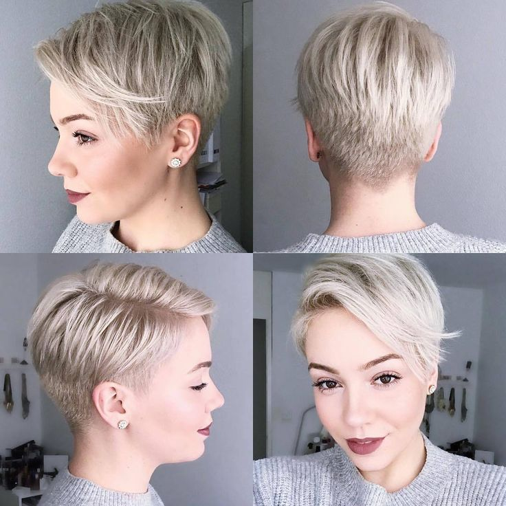 undercut haircuts for best 25 undercut pixie haircut ideas on 4956