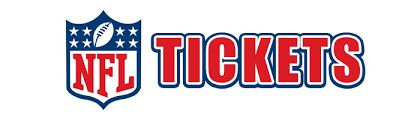 #NFL #Tickets