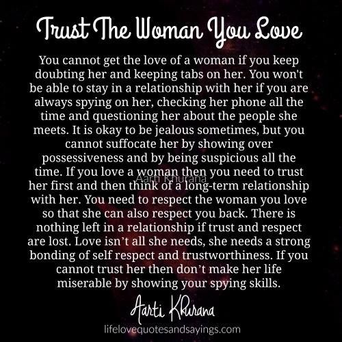 Relationship Quotes For Women: Quotes And Words Well Spoken