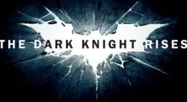 Escucha el soundtrack completo de The Dark Knight Rises (sólo por hoy)