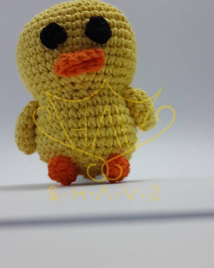 shavs.inc:: READY STOCK keychain rajutan SALLY (handmade) Only 25.000  Terima custom keychain atau boneka rajutan sesuai karakter kesukaan kamu  Grab it fast! Add our official line @tvd4708d  #chrochet #sale #jualan #keychain #sally #murah #handmade #lucu #unik #rajutan #accesories #accesoriesmurah #mumer #cute #kawai #benang #yarn #amigurumi #kadounik #souvenir #shavs #madebyorder #madebyrequest