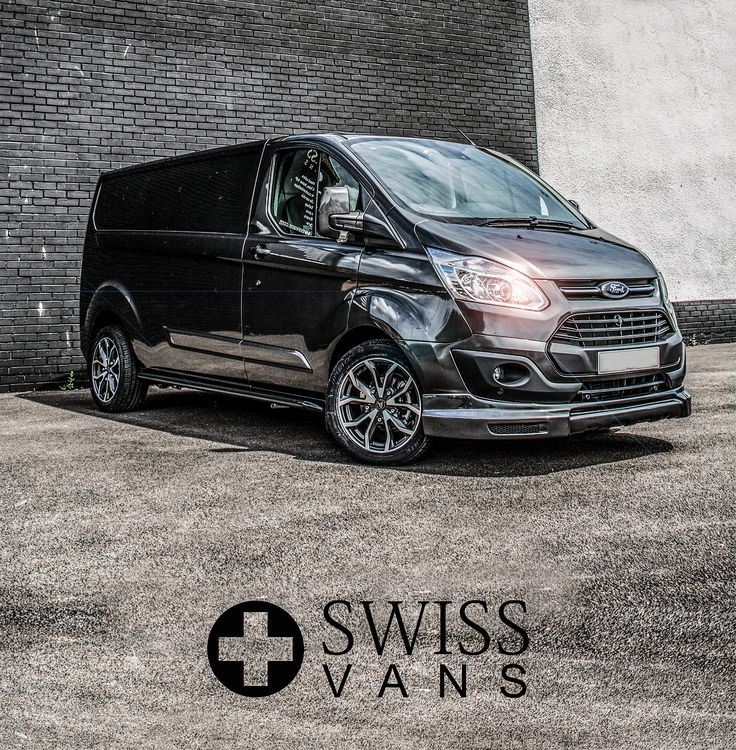 Swiss Vans Large Uk Ford: 18 Best Vans And Cars Images On Pinterest
