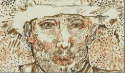 Van Gogh canon has long #history of disputes  #vangogh #art #dispute https://t.co/mAz5oYeO3C