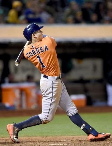 Famous dating houston astros player