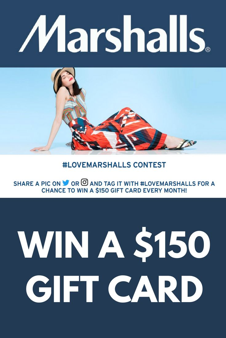 Do you want to win gift cards online enter this hot