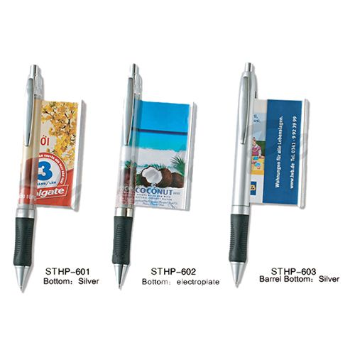 #Steigens #business gifts dubai #promotional products dubai #promotional corporate gifts #promotional pens uae #promotional pens dubai #promotional material dubai #promotional items suppliers in dubai #promotional gifts items dubai