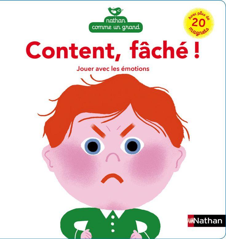 http://www.nathan.fr/catalogue/fiche-produit.asp?ean13=9782092564660
