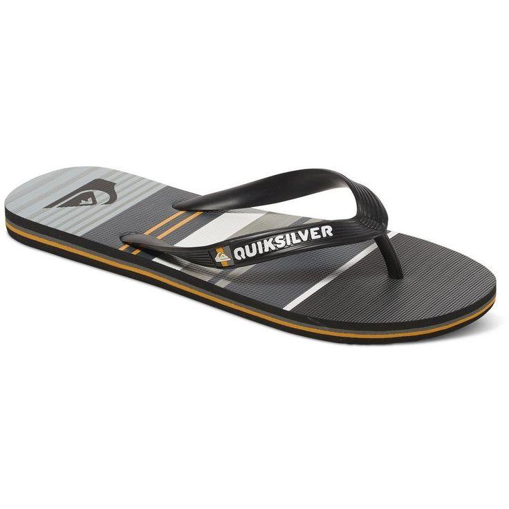 Unisex Non-slip Flip Flops Long Neck Giraffe Cool Beach Slippers Sandal