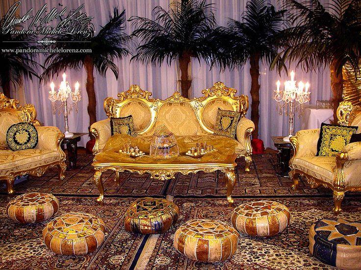 112 besten cadeaux leipzig fachmesse f r geschenk und wohntrends bilder auf pinterest. Black Bedroom Furniture Sets. Home Design Ideas