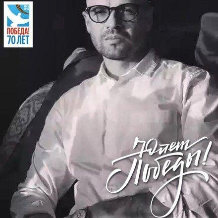 Кудрявцев Евгений