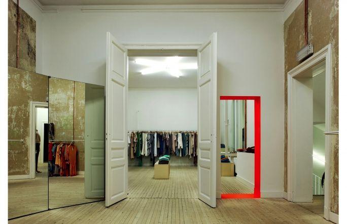 Sartoria Vico @ Twiggy // Gent | SUPERSUPER NICE STORE | for him & for her | #sartoriavico #stores #shop #retailers #ghent #belgium #twiggy #collection #enjoy